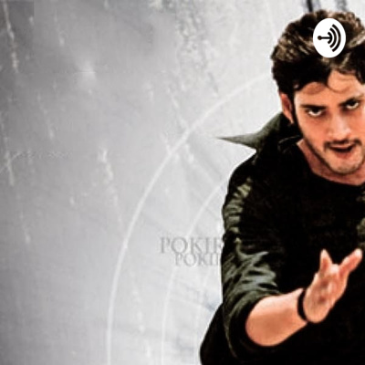 Pokiri Download Torrent • A podcast on Anchor