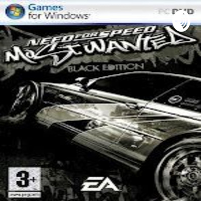 Need For Speed Nfs Most Wanted Black Edition Repack Repack A