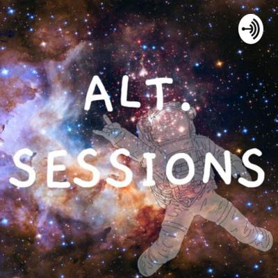 Alt. Sessions