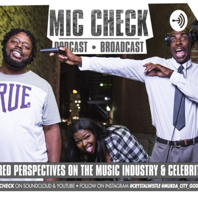Top documentaries from rappers by Mic Check • A podcast on