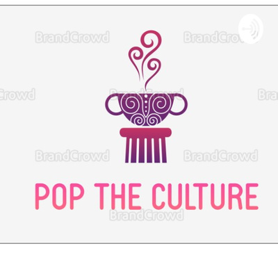Cid Bones And Some Other Crapazolla Tv Shows From 90s By Pop The Culture A Podcast On Anchor