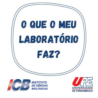 Laboratório Multiusuário em Saúde by O que o meu laboratório faz ...