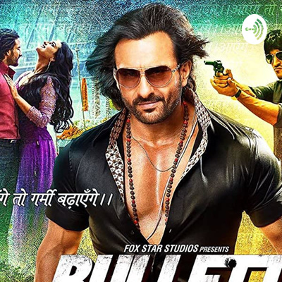 Bullet Raja Hindi Movie Bittorrent Download A Podcast On Anchor
