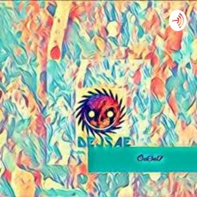 DEJ$AE-FLOWLESS INSTRUMENTAL BEAT by TRAP MUSIC_WORLDWIDE