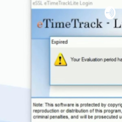 Itunes software, free download