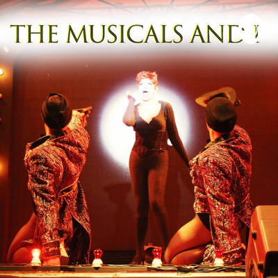 The Musicals And I