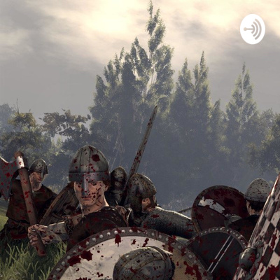 Total War Saga: THRONES OF BRITANNIA - Blood, Sweat And Spears Download