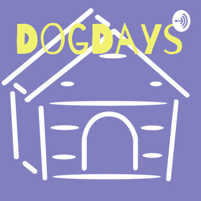 DogDays - #Pilot - Dinner