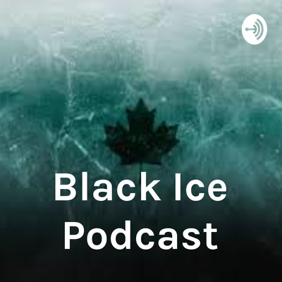 Black Ice Podcast #1: The New Pro League Format-LATAM