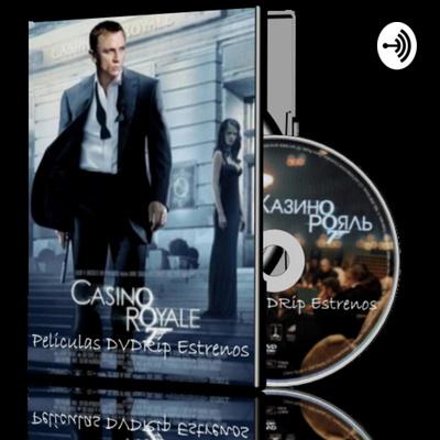 Торрент казино рояль 007 ограбление казино фильмы