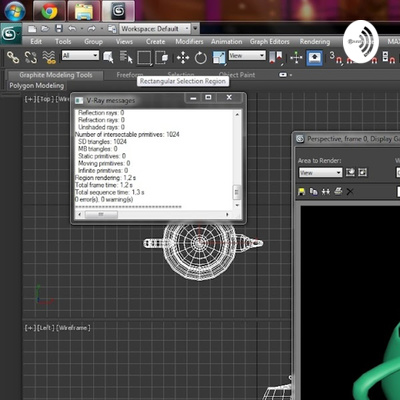 3d max software free download 2012 with crack