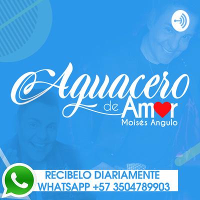 IMPORTANTE PARA QUE VIVAS BIEN by AGUACERO DE AMOR • A
