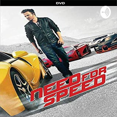 Need For Speed 2014 Bluray 720p Download A Podcast On Anchor