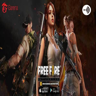 Garena Free Fire 1 41 0 Full Apk Mod Auto Aim No Recoil Data Android Free Download A Podcast On Anchor