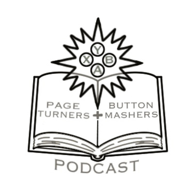Episode 70: A Thousand Wishes and Hypnotic B*tches