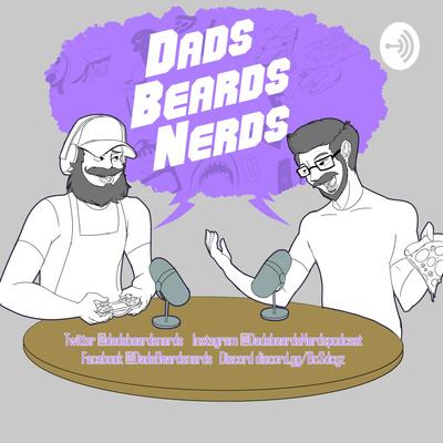 Patreon com/WeAreAteBit Looks to Make New Podcast - DBN News