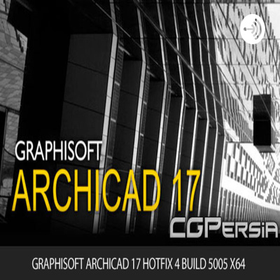 Archicad 20 download