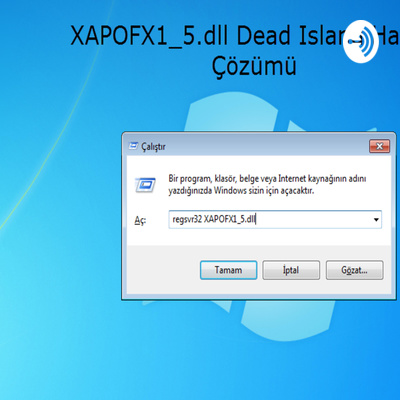 _x86_rwdi Exe Dead Island Download