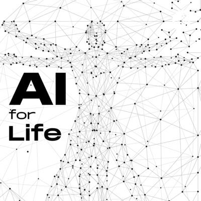 Ep. 4 - AI, wordt een Parkinson patient daar beter van? by AI for Life
