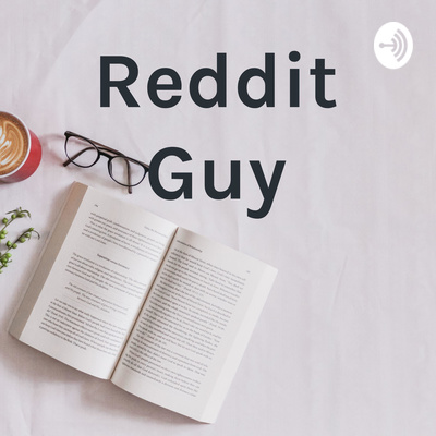 R Letsnotmeet Reddit Guy Episode 11 Daily Redddit Readings By Reddit Guy A Podcast On Anchor Discover new books on goodreads. anchor