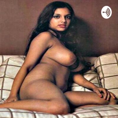 www. actress seetha sex. com