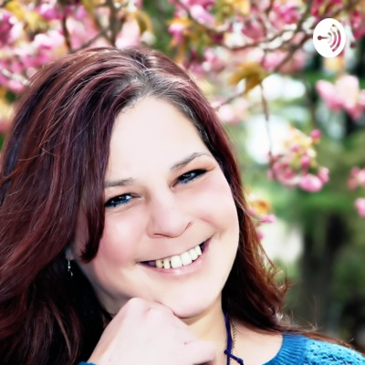Spiritually Speaking with Lisa Muria • A podcast on Anchor