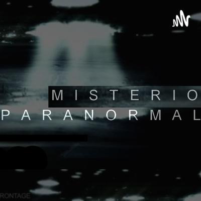 Especial Películas Basadas en Conceptos Paranormales Parte 1 Misterio Paranormal