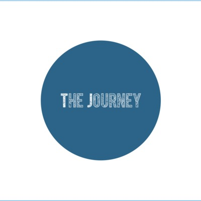 The Journey: Interview w/Maykel Gomez by The Journey • A podcast on
