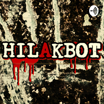 Tagalog Horror Story - SA PUNO NG AKASYA (True Engkanto