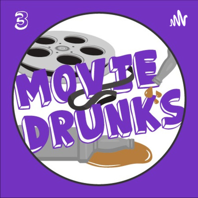 Movie 2 drinking game scary Horror Movie