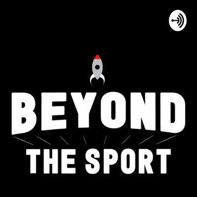 Episode 2: SB 53, NBA Trade Deadline, Ballers Entertainment