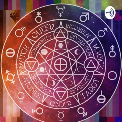 Queer Spirituality and Tarot: Exploring queerness and self