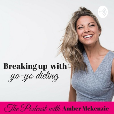 93: What helps GUT HEALTH with Julianne Vaccaro by Breaking