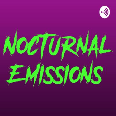 Episode 15: Roman Delgado - Conjureman, Brujo, Shaman, Necromancer