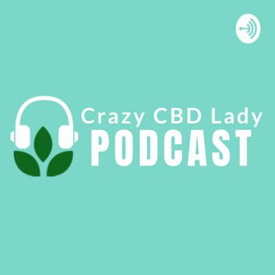 Manufacturing CBD oil by Cbd Oil benefits • A podcast on Anchor