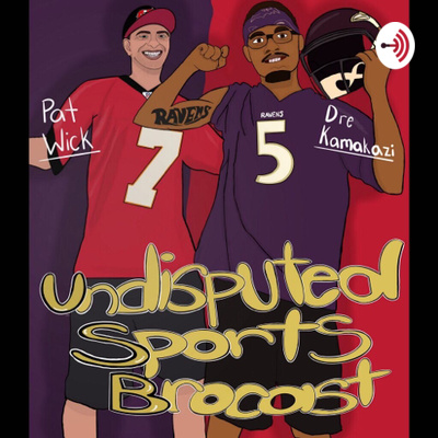 Undisputed 4 Cast