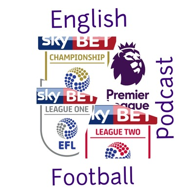 1 2018/19 The premier league predictions by The English Football