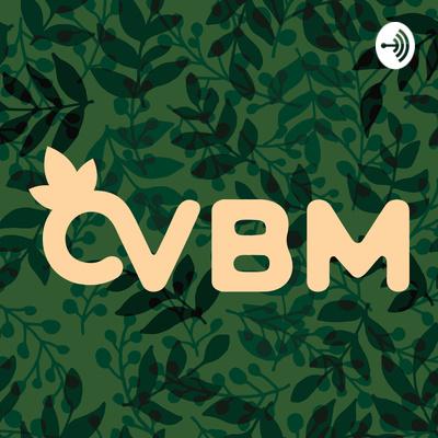 Rodecast VBM entry