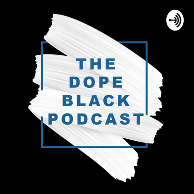 Why would you get married in 2019? by The Dope Black Podcast
