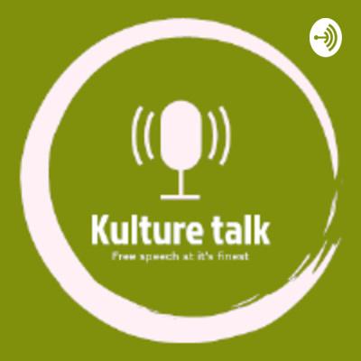 Kulture Talk on Jamit