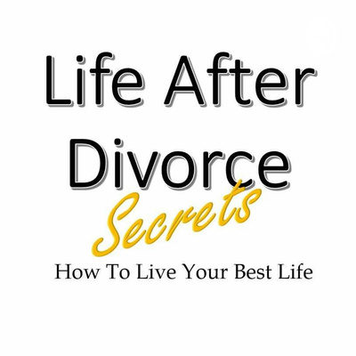 Why Did You Write Your Book Life After Divorce Secrets By Life After Divorce Secrets A Podcast On Anchor Al and finances are turned upside down as couples try to pick apart what belongs to whom, where they'll live and how they'll support themselves independently. anchor