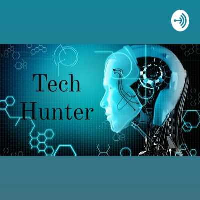 October 28 2020 By Daily Tech News Hindi Tech Hunter A Podcast On Anchor