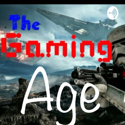 Top 5 free Games GOOGLE PLAY by The Gaming Age • A podcast