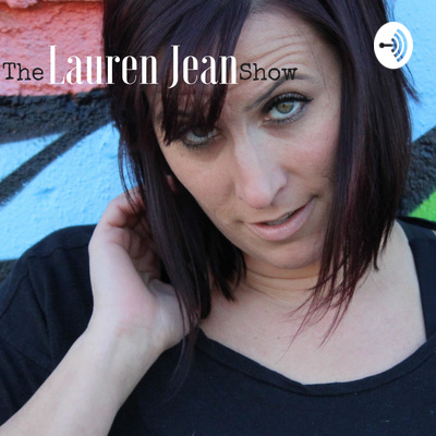 Emotional Fuckability by The Lauren Jean Show • A podcast on Anchor