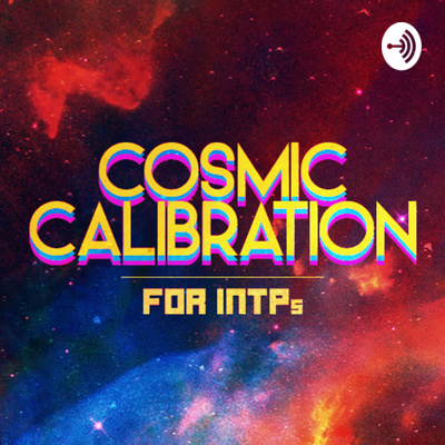 Q&A: Jhene Aiko, Music and INFJ Perfectionism by Cosmic Calibration