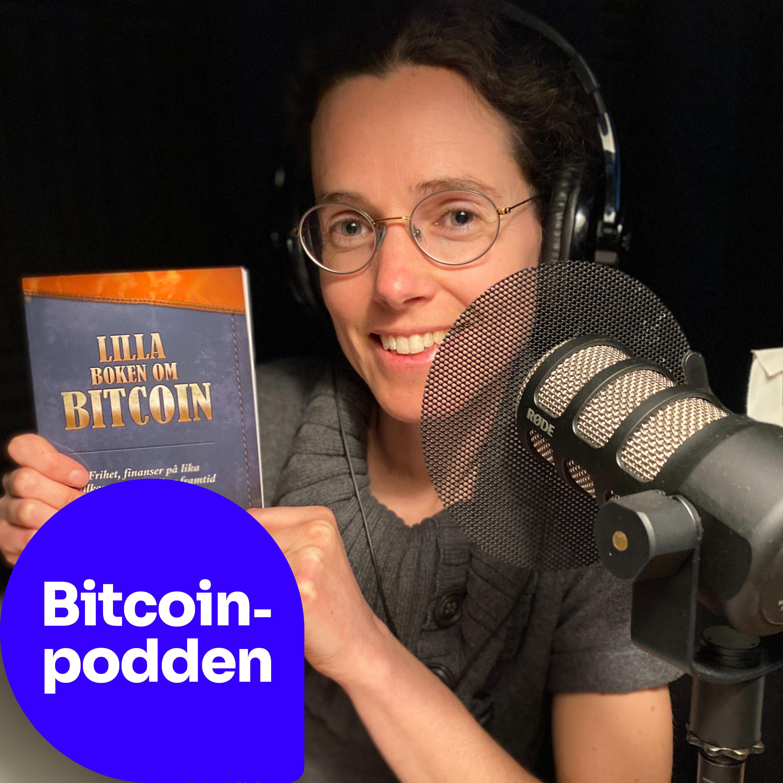 11. Bitcoin och kyrkan