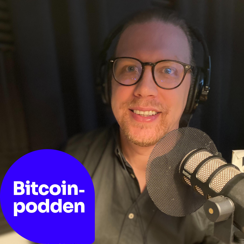 12. Svar på 8 vanliga påståenden om bitcoin