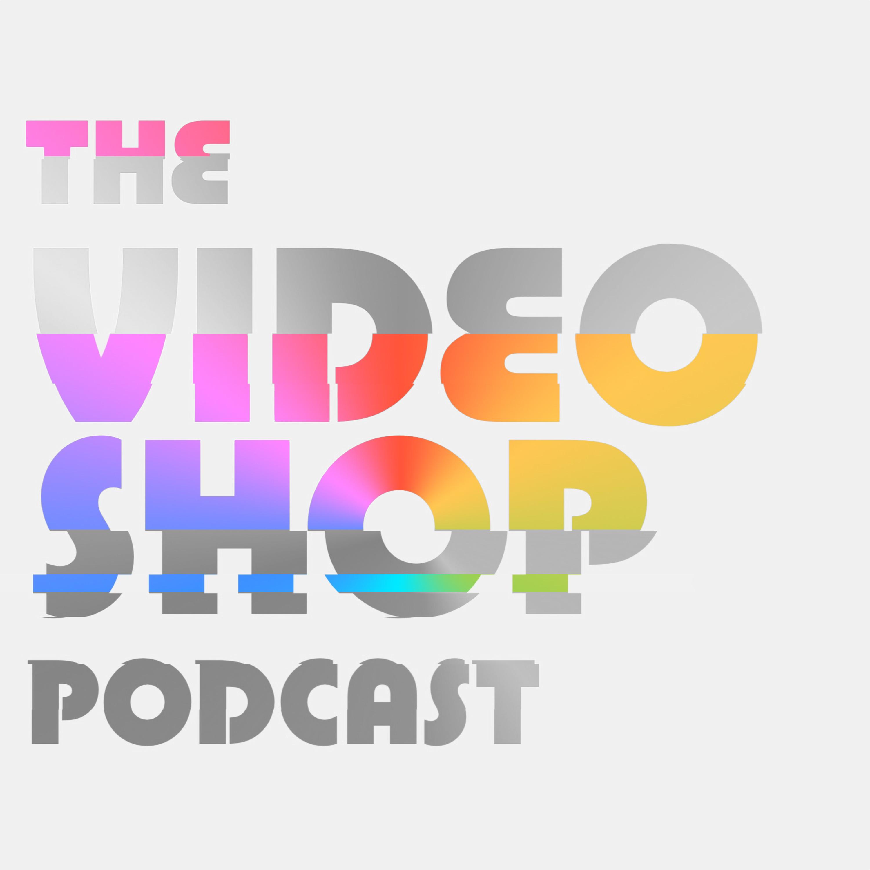 #282 - WandaVision Episode 5-9