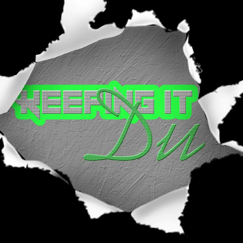Keeping it Du on Jamit
