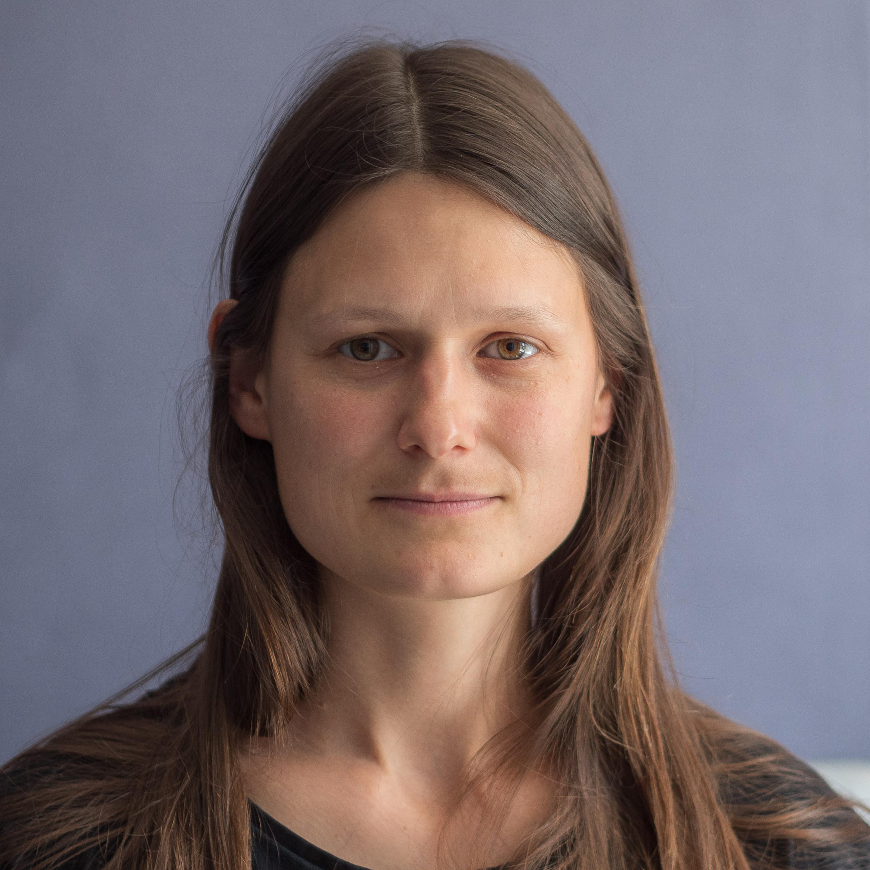 Katarína Mikulová: To, ako človek vytlačil zvieratá z krajiny, má fatálny dôsledok na biodiverzitu